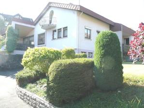 Hs-Talheim-TW