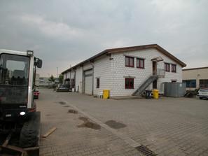 Buero-Halle-in-Bingen