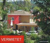 2-Zimmer-Wohnung-Dettenhausen