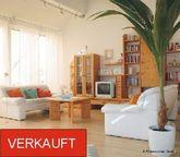 35-Zimmer-Wohnung-Leinfelden-Echterdingen