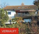 Einfamilienhaus-Tuebingen-Lustnau