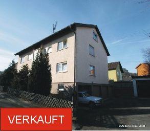 6-Familien-Haus-Weil-im-Schoenbuch
