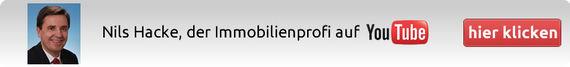 immobilienmakler-ludwigshafen-youtube