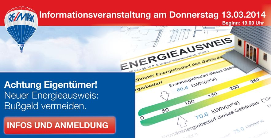Bild-Einladung-Energieausweis