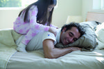 man-in-bed-with-girl