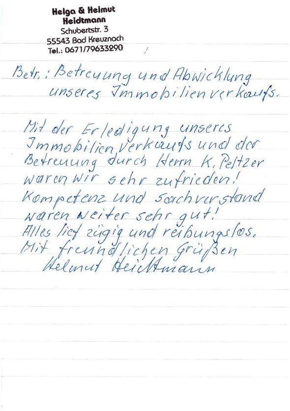 Referenz-Heidtmann-KP-2014