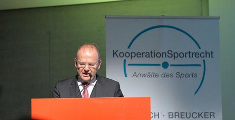 Sportgespraech-Athletenvereinbarung-2014-6