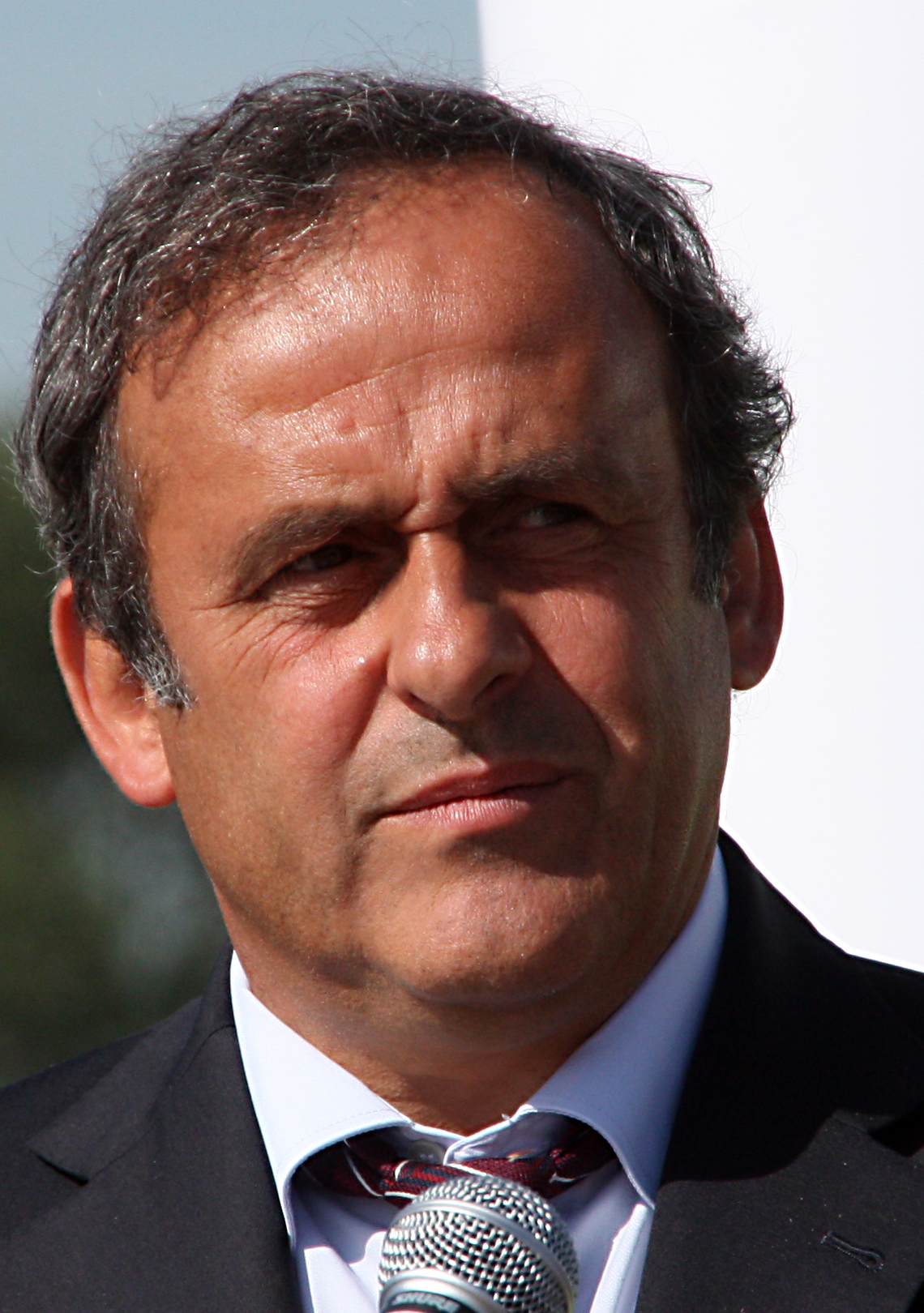 Michel-Platini-in-Wroclaw-by-Klearchos-Kapoutsis-tight-crop