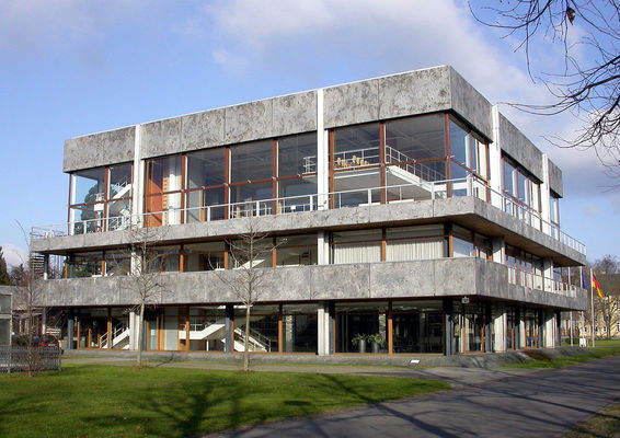 Karlsruhe-bundesverfassungsgericht