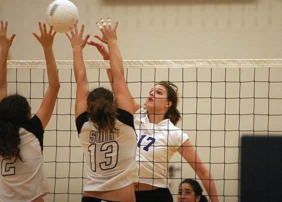 volleyball-1604584