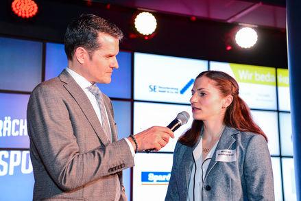SSG-2017-JZ-Nadine-Hildebrand