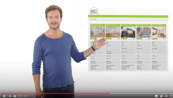 Start immobilienmakler bingen mainz re max makler kontor for Beste immobilienmakler