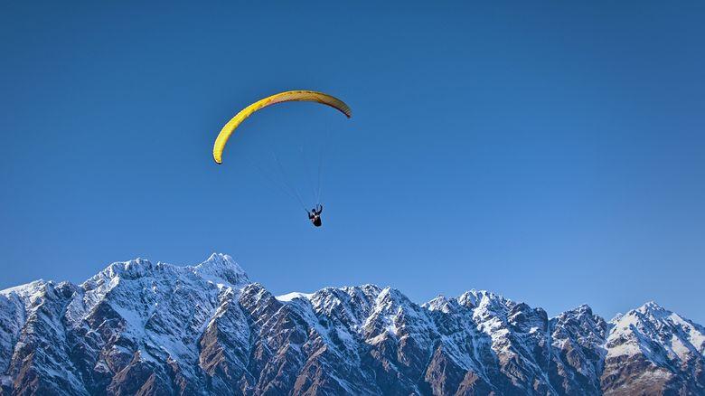 VereinsR-Vertretung-Fallschirm